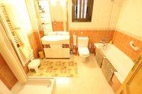 Stunning 3 Bedroom Detached Bungalow - Villas Andrea  (17)
