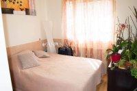 3 Bed / 2 Bath South-Facing Villa - Highly Desirable Setting (2)