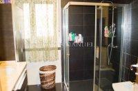 3 Bed / 2 Bath South-Facing Villa - Highly Desirable Setting (14)
