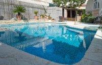 3 Bed / 2 Bath South-Facing Villa - Highly Desirable Setting (4)