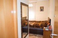 3 Bed / 2 Bath South-Facing Villa - Highly Desirable Setting (20)