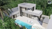 Spectacular New Build Property in the Heart of Benijofar (0)