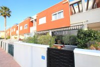 Stylish 3 Bed Townhouse - Sought After Location  (0)