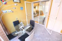 Stylish 3 Bed Townhouse - Sought After Location  (12)