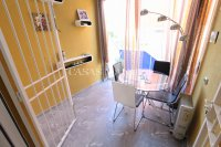 Stylish 3 Bed Townhouse - Sought After Location  (14)