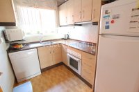 Stylish 3 Bed Townhouse - Sought After Location  (15)