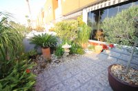 Stylish 3 Bed Townhouse - Sought After Location  (8)