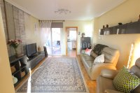 Stylish 3 Bed Townhouse - Sought After Location  (1)