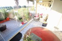 Stylish 3 Bed Townhouse - Sought After Location  (2)