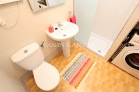Stylish 3 Bed Townhouse - Sought After Location  (23)