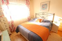 Stylish 3 Bed Townhouse - Sought After Location  (3)