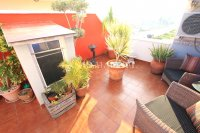 Stylish 3 Bed Townhouse - Sought After Location  (27)