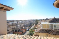 Playa Golf Penthouse with Solarium + Sea Views (7)
