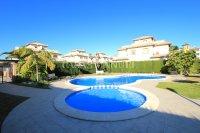 Playa Golf Penthouse with Solarium + Sea Views (18)