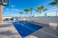 Stunning New Builds close to Zenia Boulevard (18)