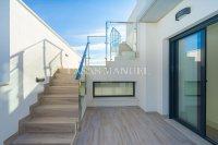 Stunning New Builds close to Zenia Boulevard (14)