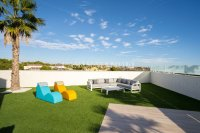 Stunning New Builds close to Zenia Boulevard (17)