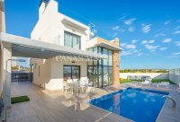 Stunning New Builds close to Zenia Boulevard (0)