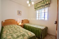 Spacious Corner Bungalow with Large Plot (11)