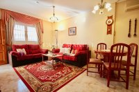 Spacious Corner Bungalow with Large Plot (4)