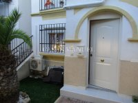 Bargain Apartment in Villmartin (0)