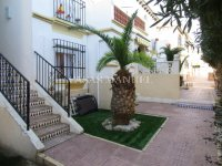 Bargain Apartment in Villmartin (1)