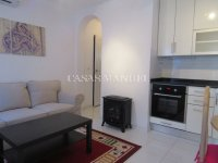 Bargain Apartment in Villmartin (9)