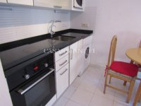 Bargain Apartment in Villmartin (8)