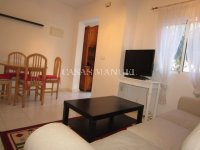 Bargain Apartment in Villmartin (10)