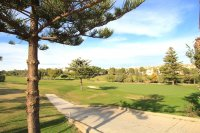 Luxury Penthouse With Sea Views - Campoamor Golf Course  (6)