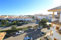 Luxury Penthouse With Sea Views - Campoamor Golf Course  (11)