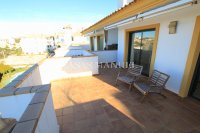 Luxury Penthouse With Sea Views - Campoamor Golf Course  (3)