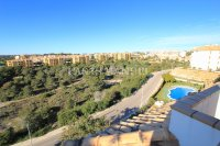 Luxury Penthouse With Sea Views - Campoamor Golf Course  (23)