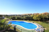 Luxury Penthouse With Sea Views - Campoamor Golf Course  (5)