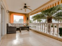 Luxury 4 Bed Villa - Private Pool + Guest Accommodation (14)