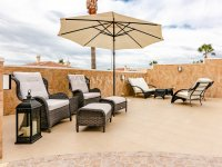 Luxury 4 Bed Villa - Private Pool + Guest Accommodation (10)