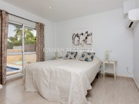 Luxury 4 Bed Villa - Private Pool + Guest Accommodation (3)