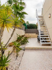Luxury 4 Bed Villa - Private Pool + Guest Accommodation (12)