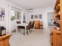 Luxury 4 Bed Villa - Private Pool + Guest Accommodation (24)