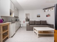 Luxury 4 Bed Villa - Private Pool + Guest Accommodation (27)