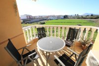 Amazing 3 Bed Apartment with Solarium - Mountain Backdrop (3)