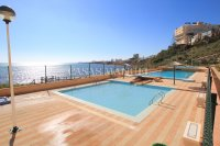 2 Bed Garden Apartment with Sea Views - Frontline Development (15)