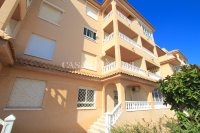 2 Bed Garden Apartment with Sea Views - Frontline Development (16)