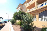 2 Bed Garden Apartment with Sea Views - Frontline Development (17)
