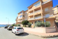 2 Bed Garden Apartment with Sea Views - Frontline Development (2)