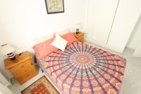 Spacious 1st Floor Village Apartment - Fontana I (6)