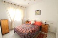 Spacious 1st Floor Village Apartment - Fontana I (4)