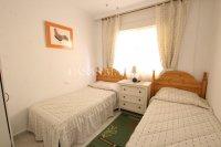 Spacious 1st Floor Village Apartment - Fontana I (7)
