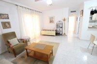 Spacious 1st Floor Village Apartment - Fontana I (10)