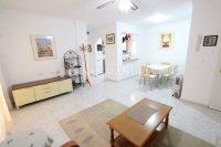 Spacious 1st Floor Village Apartment - Fontana I (1)